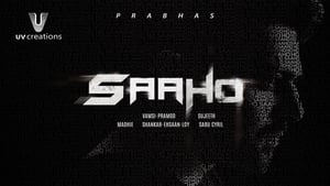 Saaho (2019) [GooglyMovies.com] [Hindi] 720p HDRip x264 AAC