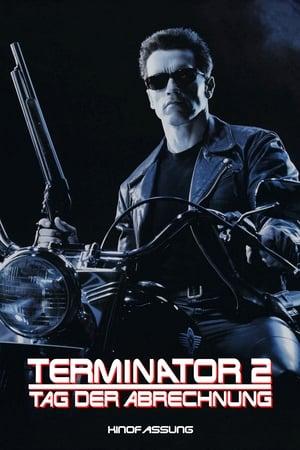 Terminator 1 Kinox.To