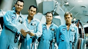 Apollo 13 Full Movie in Hindi Download