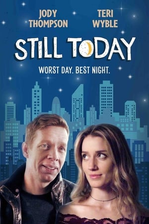 Still Today (2020)