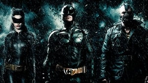 The Dark Knight Rises (2012) Movie Watch Online Full Free Download