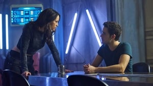 Dark Matter: Season 1 Episode 2