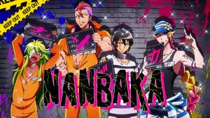 Nanbaka Season 2
