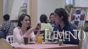 Watch Elemento (2016)