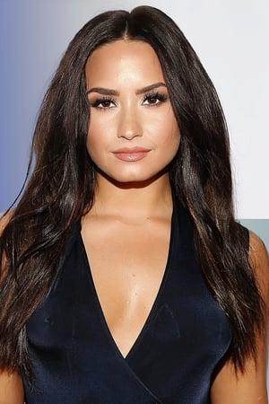 Bild von Demi Lovato Quelle: themoviedb.org
