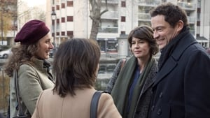 The Affair: Saison 3 Episode 10