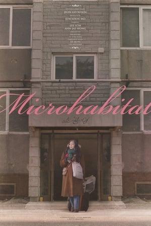 Microhabitat (2018)