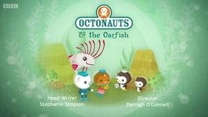 The Octonauts Season 1 Episode 32