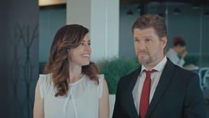 My Boss' Wedding (2021)