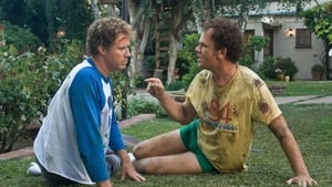 Step Brothers Movie