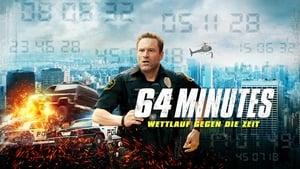 Watch Line of Duty Online Free 123Movies HD Stream