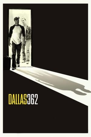 Dallas 362-Scott Caan