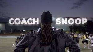 Coach Snoop