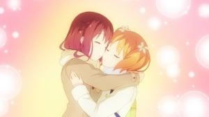 Sakura Trick: Season 1 Episode 8