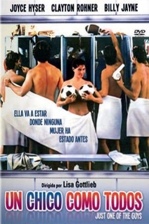 Ver Un chico como todos (1985) Online