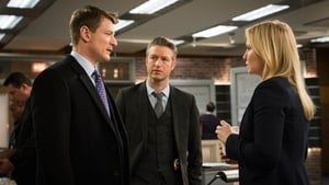 Law & Order: Special Victims Unit: 19×16