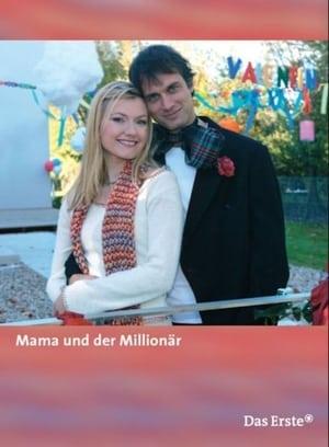 Mama und der Millionär
