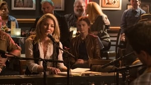 Nashville: Season 5 Episode 14