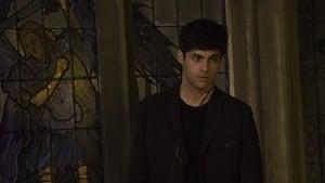 Shadowhunters sezonul 3 episodul 9