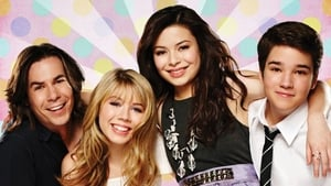 iCarly-Azwaad Movie Database