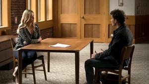 Pretty Little Liars: The Perfectionists Season 1 Episode 1
