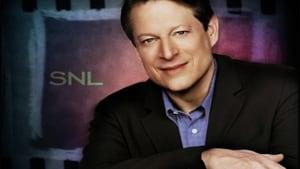 Seriale HD subtitrate in Romana Sâmbătă noaptea în direct Sezonul 28 Episodul 8 Al Gore/Phish