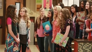 Girl Meets World Season 2 Episode 2