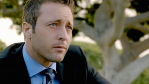 Hawaii Five-0 Season 5 :Episode 5  Ho'oilina (Legacy)