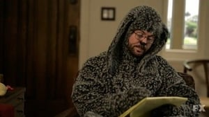 Wilfred: 2×12