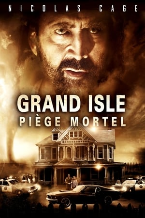 Image Grand Isle: Piège mortel