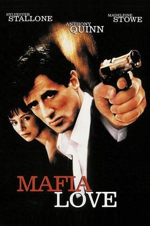 Mafia love