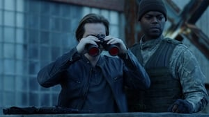12 Monkeys Season 3 Episode 2