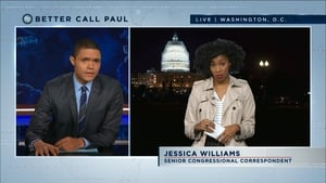 The Daily Show with Trevor Noah 21×15
