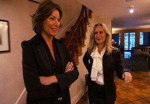 The Real Housewives of New York City: 3×7