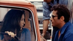 2 or 3 Things I Know About Her (1967)