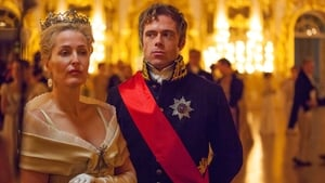 War and Peace: 1×3