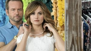 Insatiable – Todas as Temporadas Dublado / Legendado (2018)