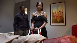 Tyler Perry's The Haves and the Have Nots Season 5 Episode 26