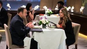 Kevin Can Wait: 2×14