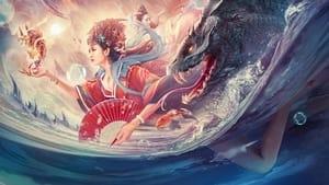 宝贝有戏之小仙女 (2021)
