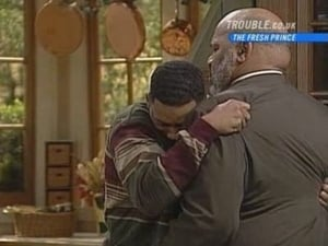 The Fresh Prince of Bel-Air: 6×15