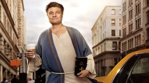 Living Biblically: 1×11