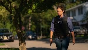 FBI: 2×5