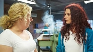 Wentworth - Temporada 1