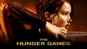 poster The Hunger Games