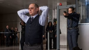 The Blacklist Season 1 : Pilot