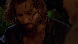 Lost Season 3 Episode 18