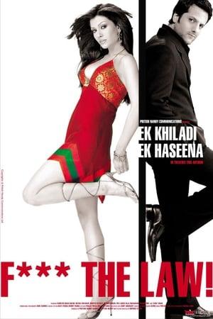 Ek Khiladi Ek Haseena-Azwaad Movie Database
