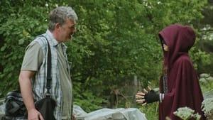Les Mutants Season 2 :Episode 38  Episode 38