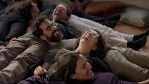 Ver Gloria (2013) Online Pelicula Completa Latino Español en HD